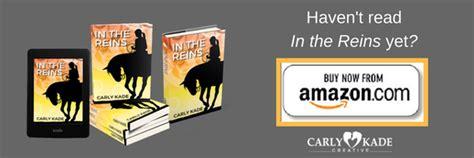 cowboy away in the reins series volume 2 books cowboy here s a list kade creative