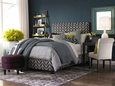 bassett schlafzimmer farbideen schlafzimmer einflu 223 reiche farben und dekoration