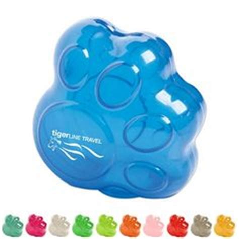 Pet Coin Bank 1000 images about promotional coin banks on