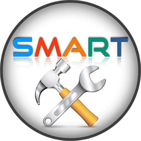 smart tools apk smart tools apk version