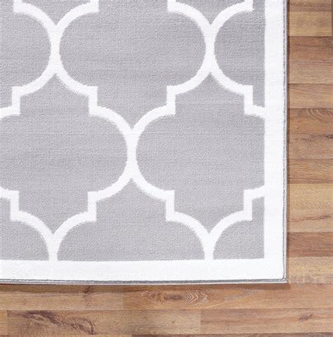 rugs direct clearance rugs direct clearance rugs ideas