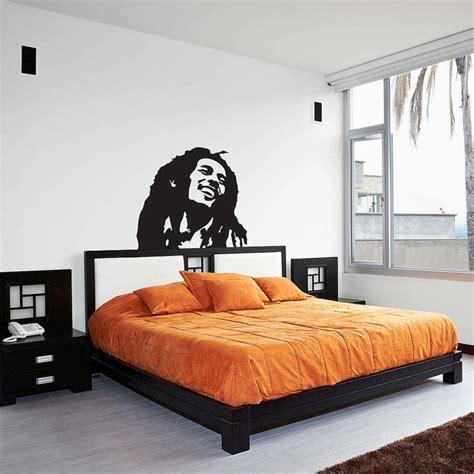 vinilos de decoracion vinilos para pared para decorar vuestros interiores