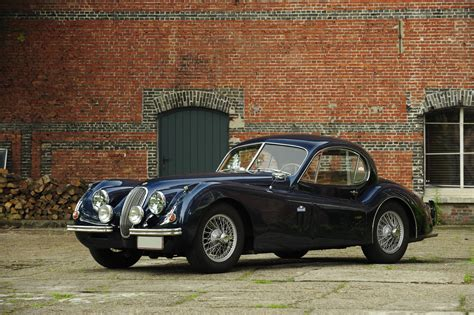 Jaguar Auto Alt by Wallpaper Jaguar Xk120 Classic Cars Jaguar Retro