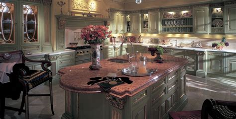 kitchen design by clive christian 1 luxury home design which clive christian gourmet kitchen do you prefer