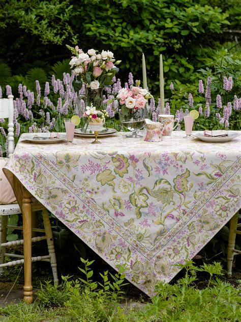 tablecloth linens kitchen tablecloths