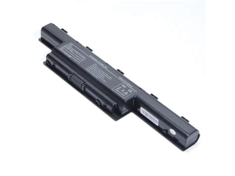 Original Battery For Acer Aspire 5742 laptop parts smartphones and tabs in pakistan buy from