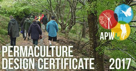 permaculture design certificate nz auckland permaculture workshop apw