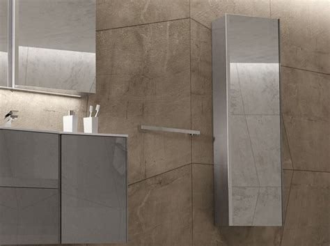 25 stylish bathroom mirror fittings stylish bathroom mirrors with excellent image in india
