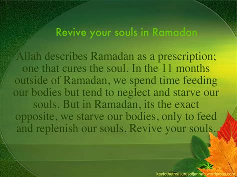 Ramadan Quotes Islamic Quotes About Ramadan Quotesgram