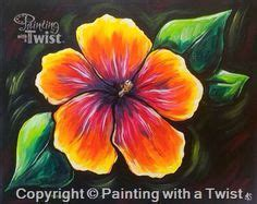 paint with a twist green pwat paintingwithatwist painting with a twist couples