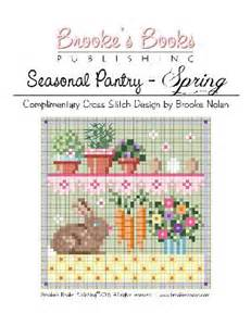 home design and drafting by brooke brooke s books winter pantry free cs chart
