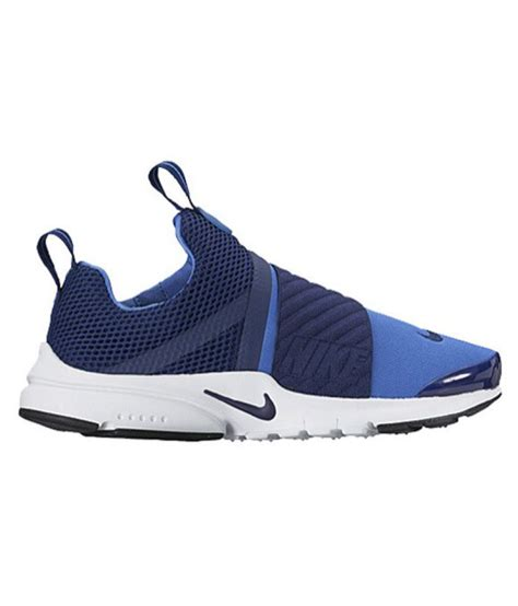 new nike shoes nike 2018 new presto running shoes buy nike 2018 new