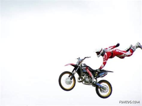 motocross stunts freestyle blog archives bittorrentxp