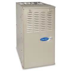 carrier comfort 92 gas furnace carrier furnace prices compare costs and quotes