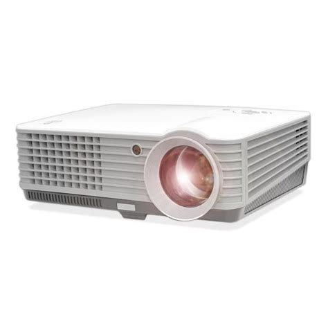 Office Projector by Pylehome Prjd901 Home And Office Projectors