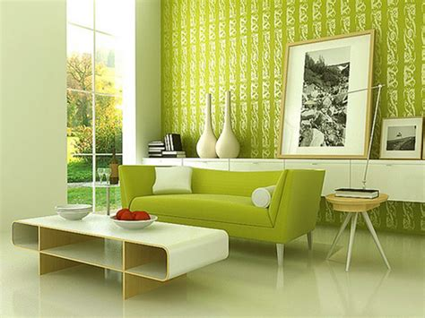 asian wall decor design with amazing paint colors