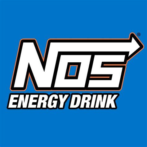 energy drink nos nos energy drink on quot nos 174 charged citrus and
