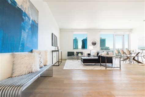 88 home sale furniture staging tips for staging a home
