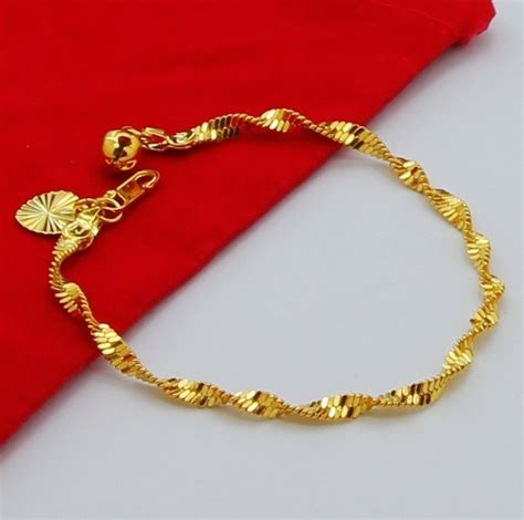 design jewelry online free free shipping new design gold plated african costume