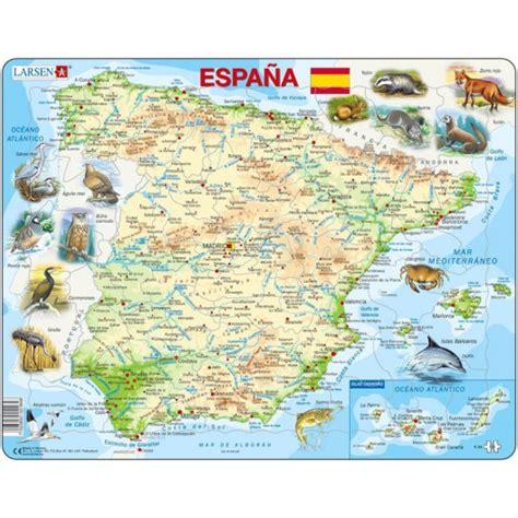 layout machine español mapa espana choice image diagram writing sle ideas