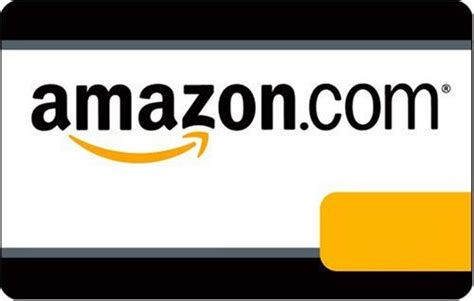 What Can You Buy With An Amazon Gift Card - giveaway 25 amazon gift card gay nyc dad