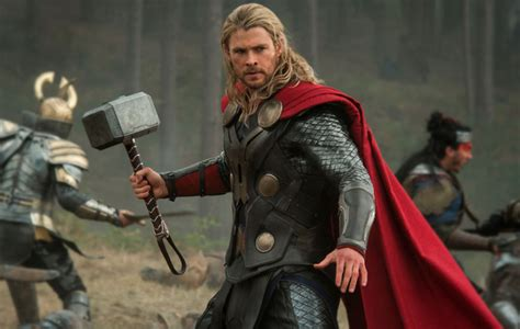 movie thor hammer thor s original hammer is going up for sale