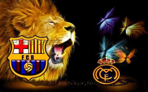theme psp barca real madrid vs barcelona wallpapers wallpaper cave