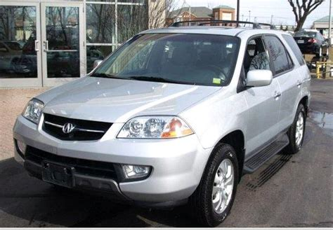 acura jeep 2003 acura mdx jeep for sale autos nigeria