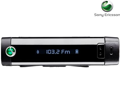 Headset Bluetooth Sony Mw600 sony ericsson mw600 stereo bluetooth headset driver