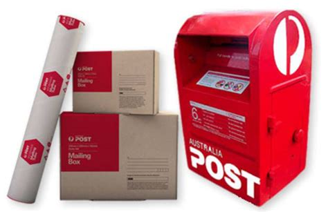 geelong area licensed post office advance business brokers