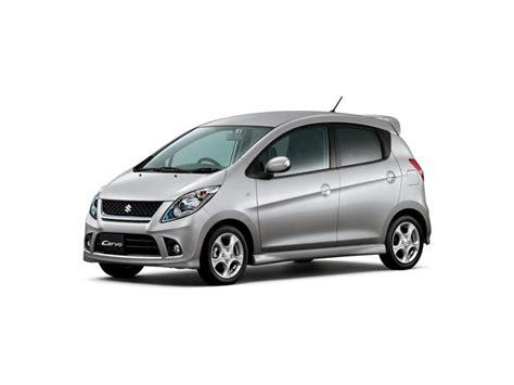 Maruti Suzuki New Car Cervo Cyberoceanz Cervo New Maruti Car On Diwali Priced 2 2 68 Lakh