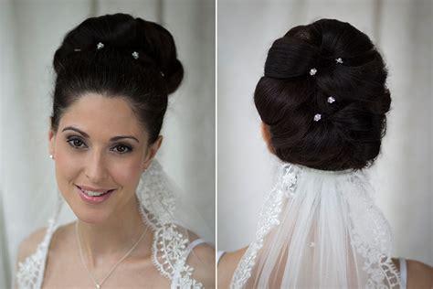 professional wedding hair and bridal make up surreylondon lisa george wedding hair and make up london and surrey