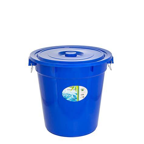 Tutup Plastik ember plastik paco tutup 100 liter ember anti pecah