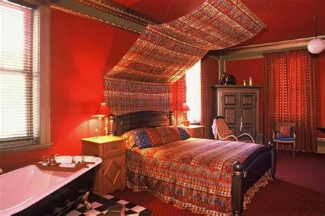 Zebra Bedroom Decorating Ideas asian paints interior colour combination for bedroom