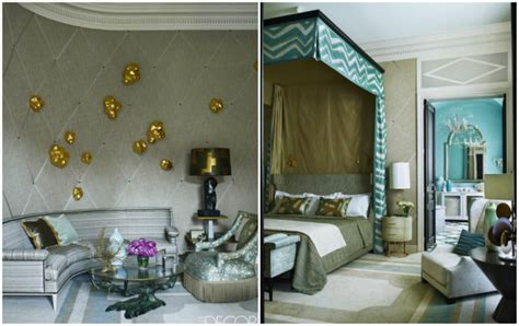 Luxury Home Interiors Pictures new paris luxury apartment designed by jean louis deniot