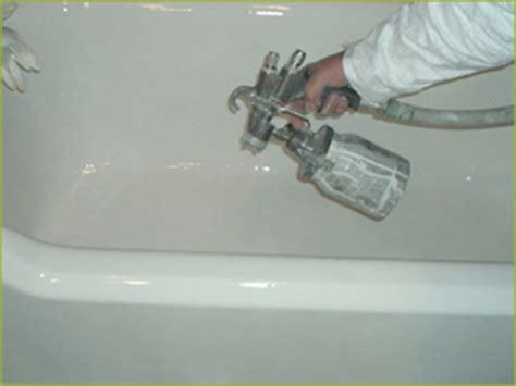 bathtub reglazing tulsa about us basin tub repair bathtub sink and tile