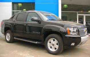 2011 avalanche accessories chevy chevrolet avalanche