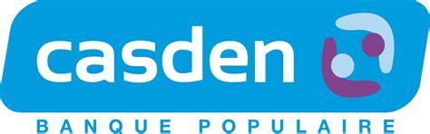 casden banque populaire si鑒e social logo casden banque populaire hd