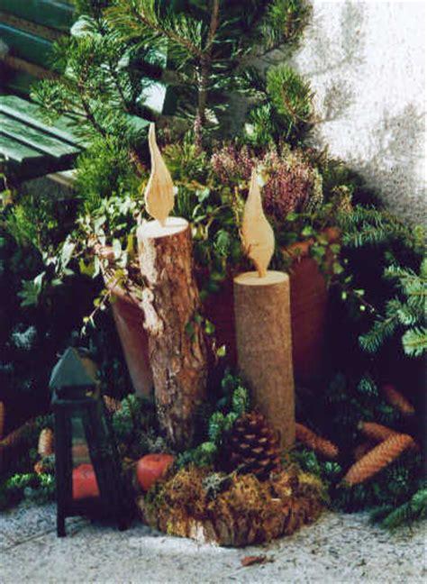 Weihnachtsdeko Selber Machen Naturmaterialien 2845 by Weihnachtsdeko Selber Machen Naturmaterialien Basteln