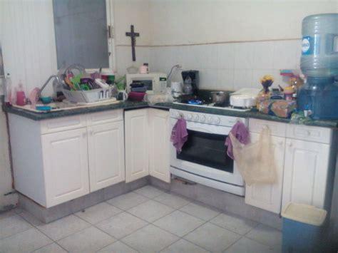cuanto cuesta una cocina nueva genial cuanto cuesta una cocina completa galer 237 a de