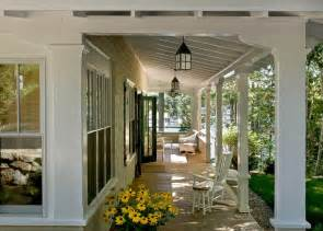 victorian front porch exterior farmhouse with entry traditional outdoor pizza ovens