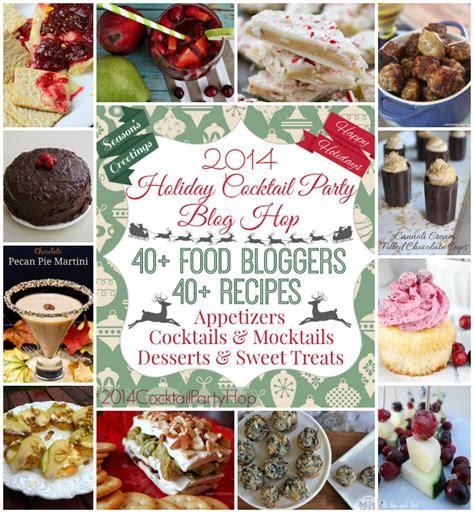 40 recipes to sweeten the season the best barks candies fudges gummies truffles and treats books 40 recipe ideas