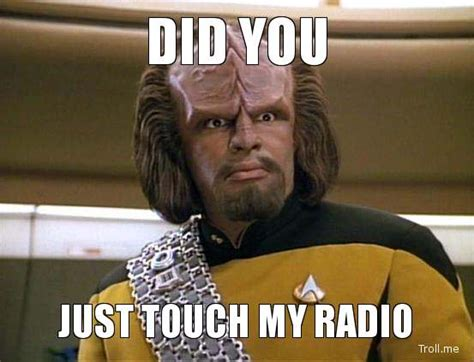 Radio Meme - start your own radio station