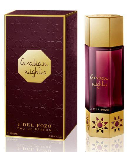 Parfum Arab Lovely Dobha 2 arabian nights jesus pozo perfume a fragrance for 2012