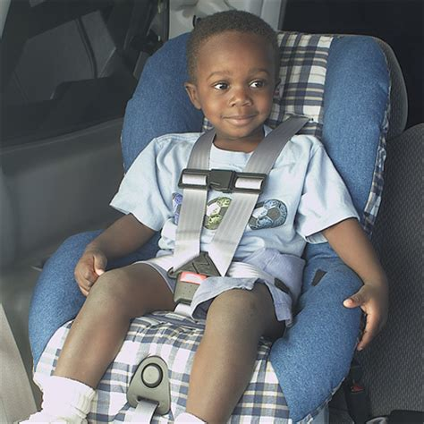 when can baby use forward facing car seat the washington state safety restraint coalition car