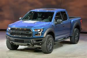 ford raptor colors 2017 ford f 150 raptor price review colors pictures svt