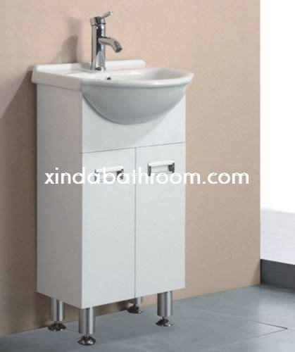 Bath Cabinets And Vanities Modern Bath Vanity Bath Room Cheap Modern Bathroom Vanity