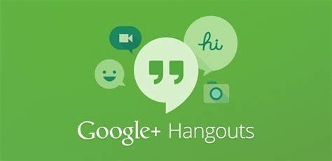 tutorial hangouts android tutorial c 243 mo realizar llamadas gratuitas con hangouts