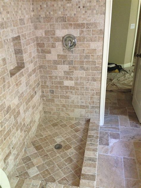 tile style duluth ga bathroom remodeling company and tile installation