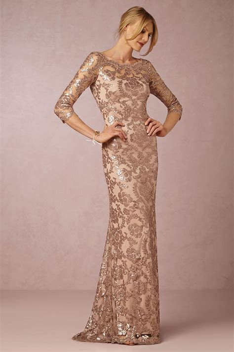 Thesa Dress 20 showstopping sequin wedding dresses weddingsonline